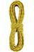 Edelrid Confidence klimzeil 8,0mm 30m geel/groen